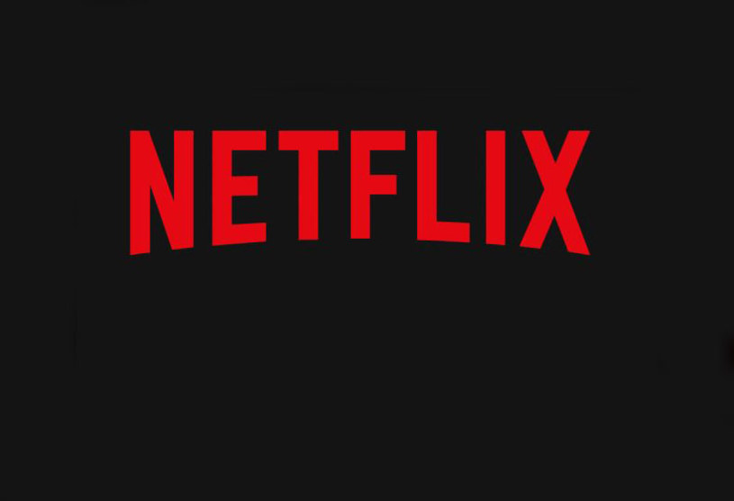 Netflix ogłosił właśnie rozpoczęcie prac nad swoim pierwszym oryginalnym serialem z Turcji. W pełnym akcji, 10-odcinkowym serialu będą przewijały się wątki znane z otomańskich i tureckich legend i historii, a cała seria powstanie i zostanie wyprodukowana w Turcji. Światową premierę serialu zaplanowano na 2018 rok.