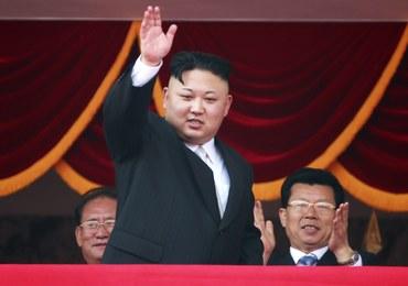 """Korea Północna oskarża USA. """"To militarna prowokacja amerykańskich imperialistów"""""""