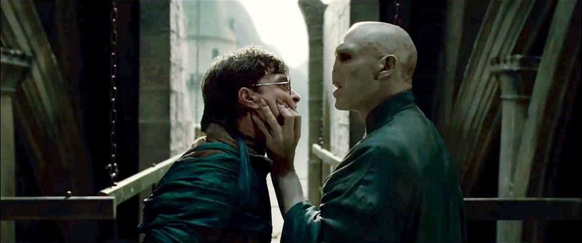 """W sieci pojawił się pierwszy zwiastun filmu """"Voldemort: Origins of the Heir"""". Historia opowiada losy Lorda Voldemorta, największego wroga Harry'ego Pottera. Zobacz trailer!"""