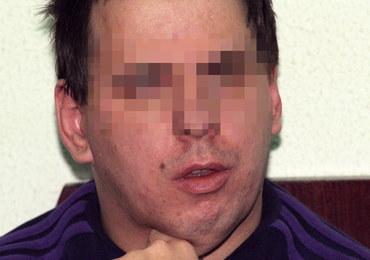 Psycholog o Pękalskim: Nie powinien wyjść na wolność. Jest zagrożeniem, może wybuchnąć