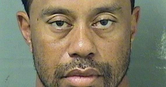 Słynny amerykański golfista Tiger Woods, który w nocy z niedzieli na poniedziałek został zatrzymany przez policję na Florydzie, a później spędził kilka godzin w areszcie, w momencie interwencji funkcjonariuszy spał za kierownicą swojego samochodu. Po obudzeniu miał problemy z mówieniem, przyznał, że nie wie, gdzie jest, i pytał, gdzie jest jego dom.