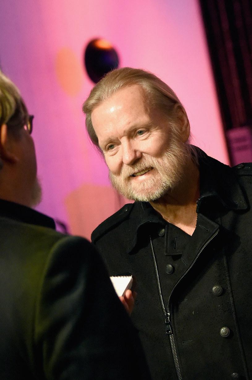 Gregg Allman zmarł 27 maja w wieku 69 lat. Ceremonia pogrzebowa muzyka będzie miała charakter prywatny i odbędzie się w sobotę (3 czerwca) w jego rodzinnym mieście Macon, w stanie Georgia.