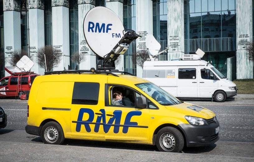 Także w tym roku RMF FM dzięki pomocy słuchaczy przyczyni się do ratowania wielu chorych dzieci. Tradycyjnie w Dzień Dziecka specjalna edycja loterii  RMF FM  Szczęśliwa 13-tka zorganizowana zostanie właśnie dla nich. Dochód z sms-ów wysyłanych tego dnia przez słuchaczy zostanie przekazany do szpitala im św. Jadwigi w Rzeszowie, w którym od dwóch lat działa Klinika Alergologii i Mukowiscydozy.