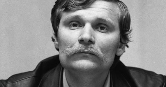 Zmarł Tadeusz Jedynak - znany działacz Solidarności, jeden z sygnatariuszy Porozumienia Jastrzębskiego z 1980 r. i b. poseł. Jedynak zmarł po ciężkiej chorobie. Miał 68 lat.