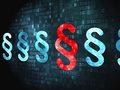 Kary finansowe za umowy śmieciowe mogą dotyczyć także pracowników
