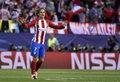 Zakaz transferowy dla Atletico podtrzymany przez Trybunał Arbitrażowy