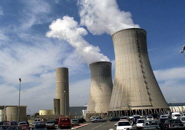 W latach 2050-2060 nawet trzy elektrownie jądrowe w Polsce