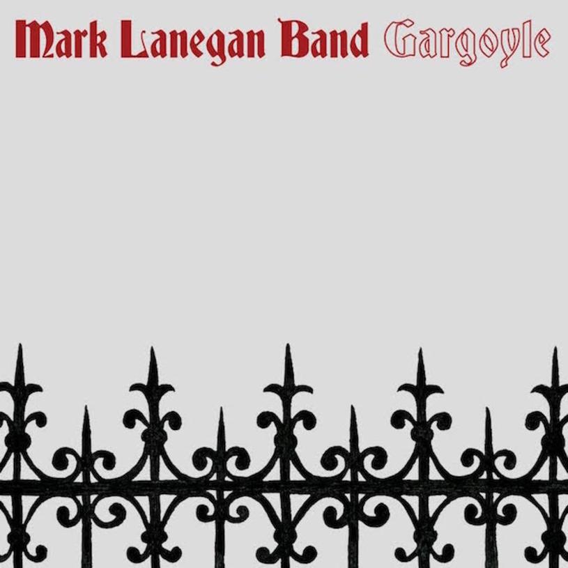 Mark Lanegan  uważany jest za z najbardziej charyzmatycznych wokalistów na współczesnej scenie rockowej. Swojego głosu użyczał m.in. w legendarnej formacji Screaming Trees, Queens Of The Stone Age, Soulsavers czy Mad Season. Wielu słuchaczy stawia go na piedestale tuż obok takich postaci jak Nick Cave i Tom Waits. I choć jest w tym moim zdaniem sporo przesady, to amerykański artysta-outsider swoim nowym albumem udowadnia, że należy mu się duży szacunek.