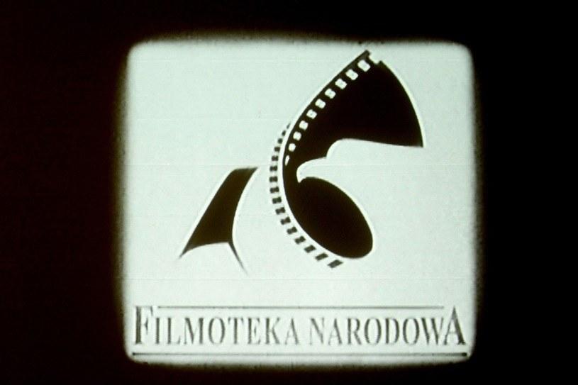 Filmoteka Narodowa - Instytut Audiowizualny to nowa instytucja, która została powołana do życia w czwartek, w wyniku połączenia Filmoteki Narodowej i Narodowego Instytutu Audiowizualnego. Obowiązki dyrektora FINA powierzono dr hab. Katarzynie Chałubińskiej-Jentkiewicz - poinformowało MKiDN.