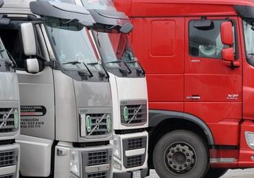 ZUS o problemach z kartami A1 dla ukraińskich kierowców: Były i są wydawane