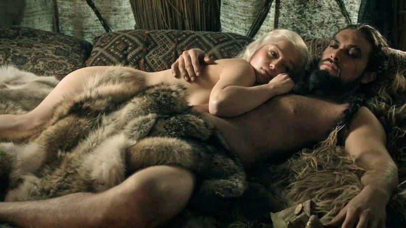 """Ostatni, ósmy sezon """"Gry o tron"""" może trafić na antenę HBO dopiero w 2019 roku."""
