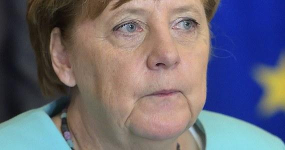 Kanclerz Niemiec Angela Merkel oświadczyła, że jest wstrząśnięta zamachem terrorystycznym, do którego doszło wczoraj w Londynie. Szefowa rządu zapewniła, że Niemcy będą zdecydowanie wspierać Wielką Brytanię w walce z terroryzmem.