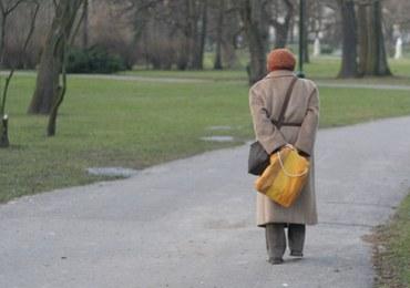 """""""Rzeczpospolita"""": Rząd zmienia założenia reformy emerytalnej"""