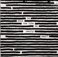 """Recenzja Roger Waters """"Is This The Life We Really Want?"""": Pink Floyd to ja!"""