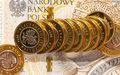 Zarobki w pionie zakupów i logistyki - raport płacowy Sedlak & Sedlak 2016