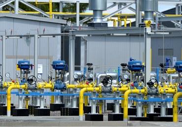 PGNiG nie boi się o dostawy katarskiego gazu