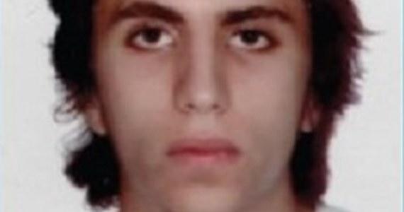 """Mieszkająca w Bolonii matka jednego z trzech zamachowców z Londynu Youssefa Zaghby, Marokańczyka z włoskim obywatelstwem, powiedziała tygodnikowi """"L'Espresso"""", że zawarł """"niewłaściwe znajomości"""". """"Trzeba walczyć z ideologią Państwa Islamskiego"""" - dodała."""