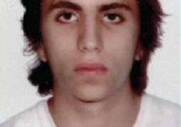 Matka zamachowca z Londynu: Zawarł niewłaściwe znajomości