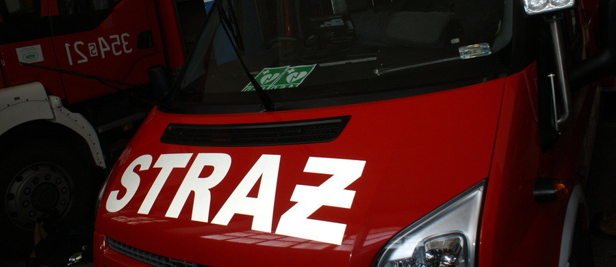 Rano strażacy wznowią akcję poszukiwawczą mężczyzny, który prawdopodobnie wpadł do Wisły w Karczewie w powiecie otwockim. Poszukiwany to 63-letni mieszkaniec Warszawy. Informację o prowadzonej akcji otrzymaliśmy na Gorącą Linię RMF FM.
