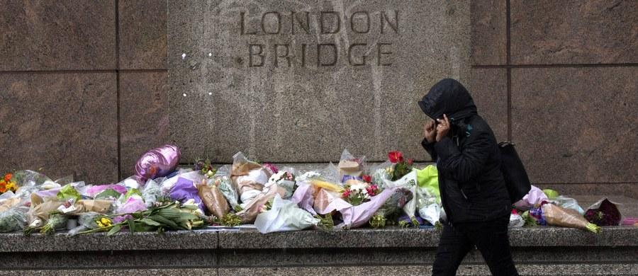 Irlandzka policja aresztowała kolejną, drugą już osobę w związku z sobotnim atakiem terrorystycznym w Londynie, w którym zginęło 7 osób, a blisko 50 zostało rannych - poinformowała we wtorek telewizja Sky News, na którą powołuje się Reuters.