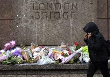 Irlandia: Policja aresztowała kolejną osobę ws. ataku w Londynie