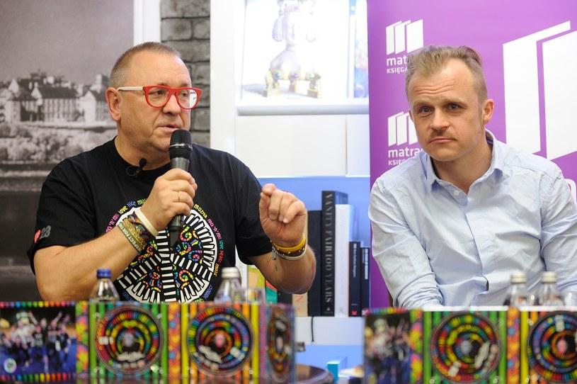 3 września odbędzie się coroczny charytatywny mecz piłkarski TVN, który po raz pierwszy zmierzy się nie z TVP, lecz z reprezentacją Wielkiej Orkiestry Świątecznej Pomocy. W składzie ekipy Jurka Owsiaka pojawią się m.in. znani artyści.