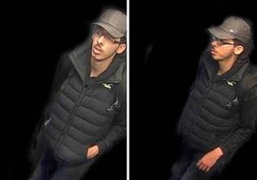 Zamachowiec z Manchesteru miał się zradykalizować po przybyciu do Wielkiej Brytanii