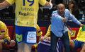 Vive Tauron Kielce. Plan przygotowań do nowego sezonu