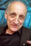 Kazimierz Karabasz doktorem h.c. Szkoły Filmowej w Łodzi