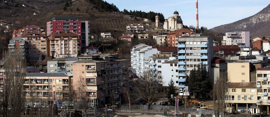 W dziewięć lat po ogłoszeniu niepodległości od Serbii klasa polityczna Kosowa wciąż nie radzi sobie z ubóstwem i brakiem pracy w kraju pogrążonym w politycznych kryzysach, jak ten, który doprowadził do przedterminowych wyborów organizowanych w niedzielę.