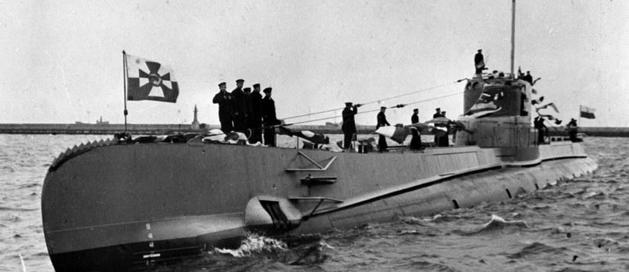 """W czasie ekspedycji w poszukiwaniu zaginionego w maju 1940 r. ORP """"Orzeł"""" na dnie Morza Północnego natrafiono na 34 wraki. Żaden nie był jednak wrakiem polskiej jednostki. Znaleziono natomiast najprawdopodobniej wrak brytyjskiego okrętu HMS """"Narwhal"""". Dziś ekspedycja się zakończyła."""