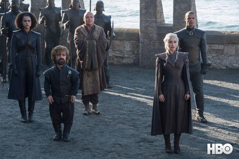 """W 7. sezonie """"Gry o tron"""" znajdzie się zarówno najdłuższy, jak i najkrótszy odcinek w historii serialu HBO - poinformował w rozmowie z serwisem EW twórca show, Dan Weiss."""