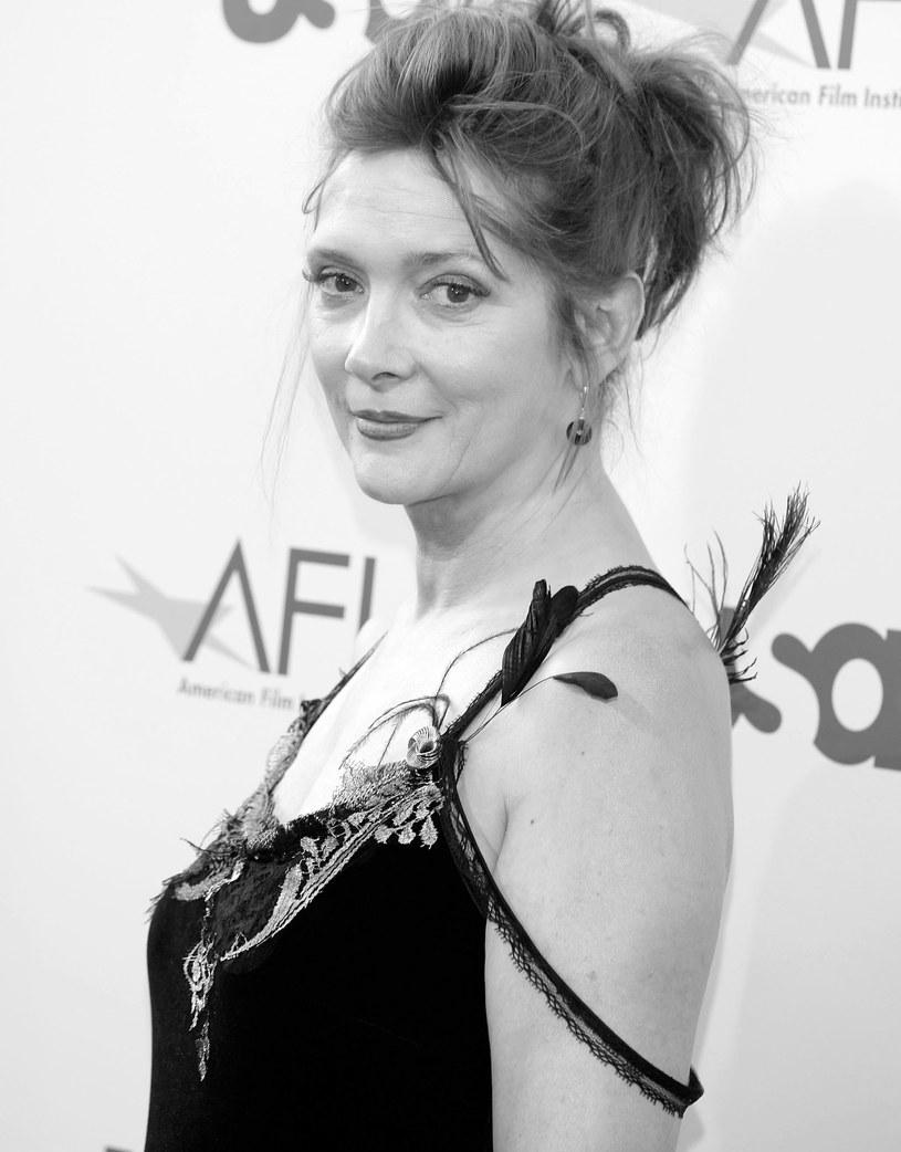 """Nominowana do nagrody Emmy aktorka Glenne Headly, którą kojarzyć możemy z ról w """"Dicku Tracym"""" i komedii """"Parszywe dranie"""", zmarła w wieku 62 lat."""