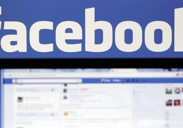 Pakistan: Szyita skazany na śmierć za wpisy na Facebooku
