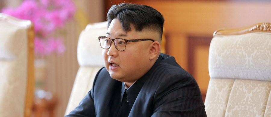 Izolowana na arenie międzynarodowej Korea Północna stoi za rosnącą liczbą ataków hakerskich, przeprowadzanych na instytucje finansowe w różnych krajach na świecie w celu zdobywania pieniędzy w obcych walutach - informuje w raporcie rządowa agencja Korei Południowej.