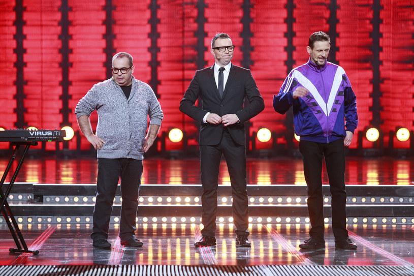 Telewizyjna Dwójka nie będzie transmitować Mazurskiej Nocy Kabaretowej. Po raz pierwszy od 1999 roku TVP2 nie pokaże tej imprezy.
