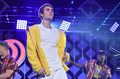 "Seksowne modelki w klipie Justina Biebera i Davida Guetty ""2U"""