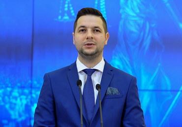 Jaki: Komisja weryfikacyjna ds. reprywatyzacji wezwie Hannę Gronkiewicz-Waltz
