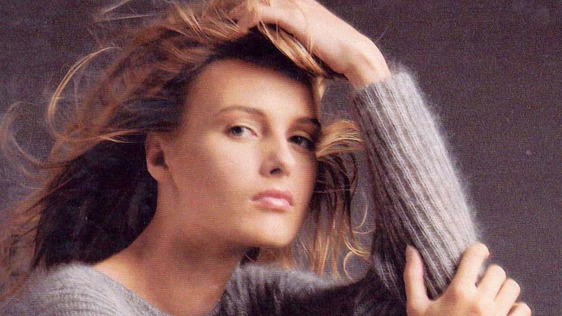 Młoda, piękna i utalentowana. Taka była Agnieszka Kotlarska - pierwsza Polka, która zdobyła tytuł Miss International. Drzwi do światowej kariery w modelingu stały przed nią otworem do czasu, gdy na jej drodze pojawił się psychofan. W jednym momencie bajkowe życie modelki zostało brutalnie przerwane, na oczach jej najbliższych.