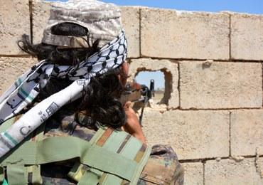 Państwo Islamskie grozi Zachodowi. Wzywa do ataków na USA, Europę, Australię i Rosję