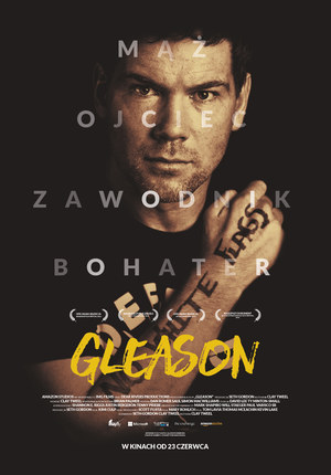 Gleason Film