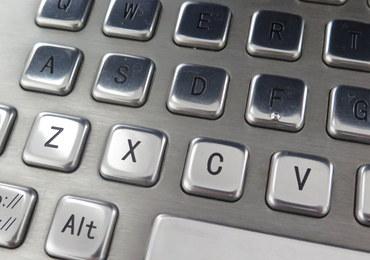 Niepokojące doniesienia ws. rosyjskich cyberataków na siły zbrojne USA