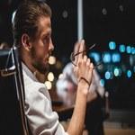 Sebastian Fabijański: Cukier krzepi