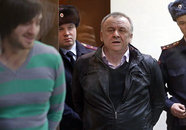 Nie żyje organizator zabójstwa Anny Politkowskiej. Adwokat: Miał chorą wątrobę