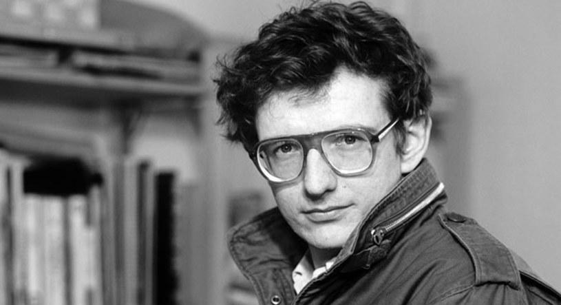 """W poniedziałek, 12 czerwca, zmarł reżyser Piotr Andrejew, autor ważnych na przełomie lat 70. i 80. filmów """"Klincz"""" i """"Czułe miejsca"""". Miał 69 lat."""