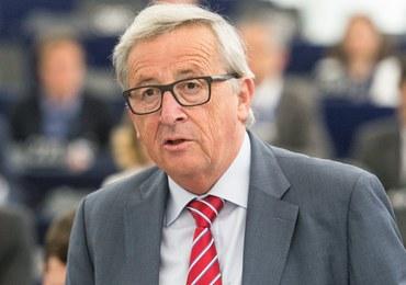 """KE postanowiła ukarać Polskę, Węgry i Czechy. """"Nie mieliśmy innego wyboru"""""""