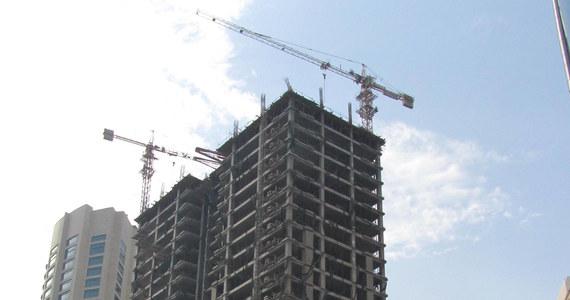 Centra wielkich miast już nie dla biurowców - firmy będą masowo przenosić swoje siedziby do dalszych dzielnic, a budynki mają być coraz niższe. Takie wnioski płyną z debat podczas konferencji ABSL w Łodzi. Partnerem tego wydarzenia jest radio RMF FM.
