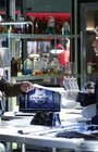 Zobacz trailer: CSI: Kryminalne zagadki Las Vegas