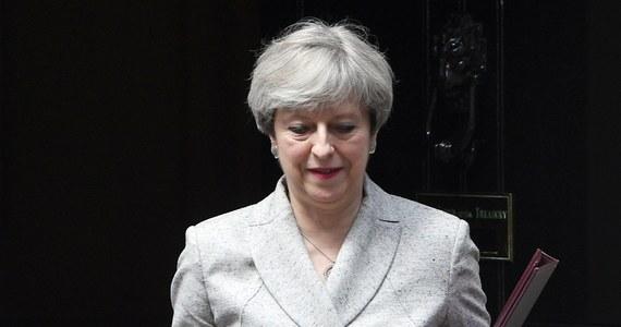 Negocjacje o wyjściu Wielkiej Brytanii z Unii Europejskiej rozpoczną się zgodnie z planem, czyli w najbliższy poniedziałek 19 czerwca - poinformowano we wspólnym komunikacie brytyjskiego ministerstwa ds. Brexitu oraz Komisji Europejskiej.