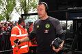 John Terry na celowniku Birmingham City